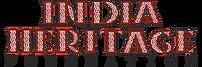India Heritage Foundation