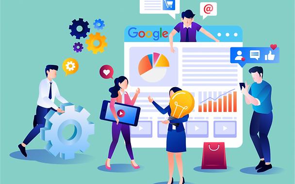 Google-Digital-Marketing-Course-800x500.