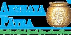 Akshaya Patra Foundation