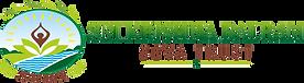 HINGONIA CATTLE REHABILITATION CENTER