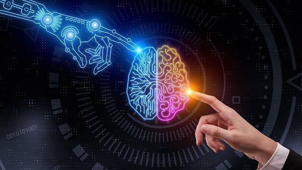 Human-Intelligence-Can-Fix-AI-Shortcomin