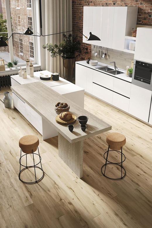 Come-progettare-la-cucina-perfetta-jpeg-9