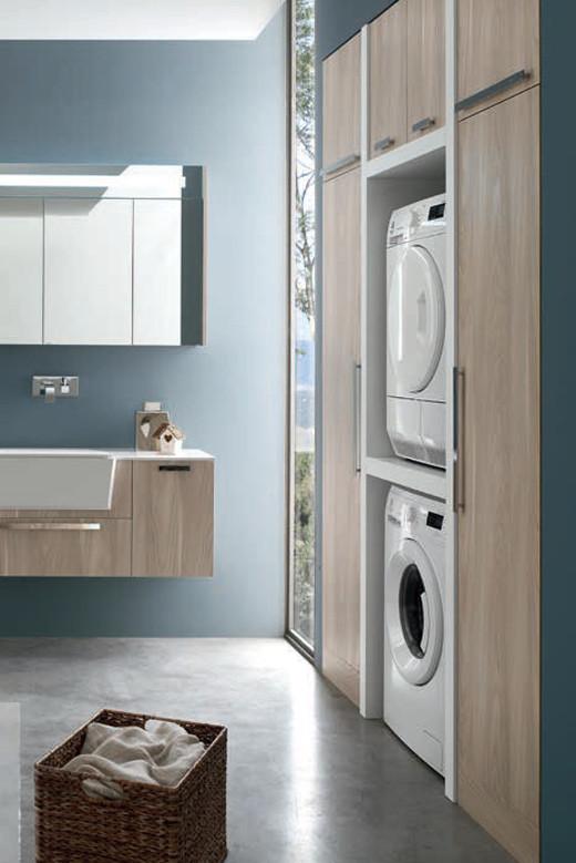 soluzioni-per-organizzare-al-meglio-lo-spazio-lavanderia-jpeg 4