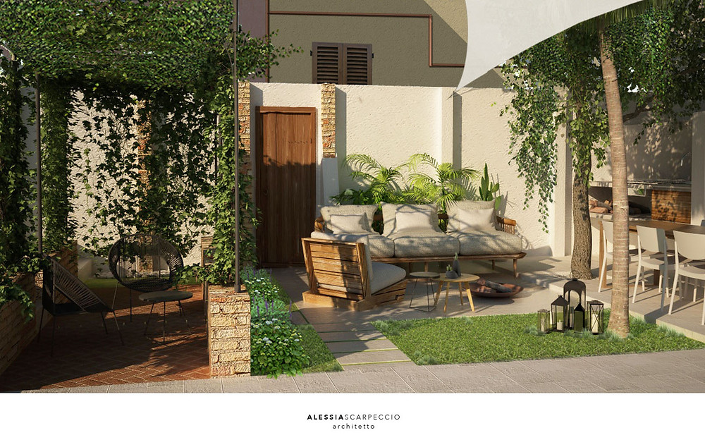 Manfrica-Vavai-Come-Realizzare-il -giardino-perfetto-3