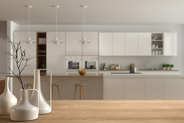 Come-progettare-la-cucina-perfetta-jpeg-4