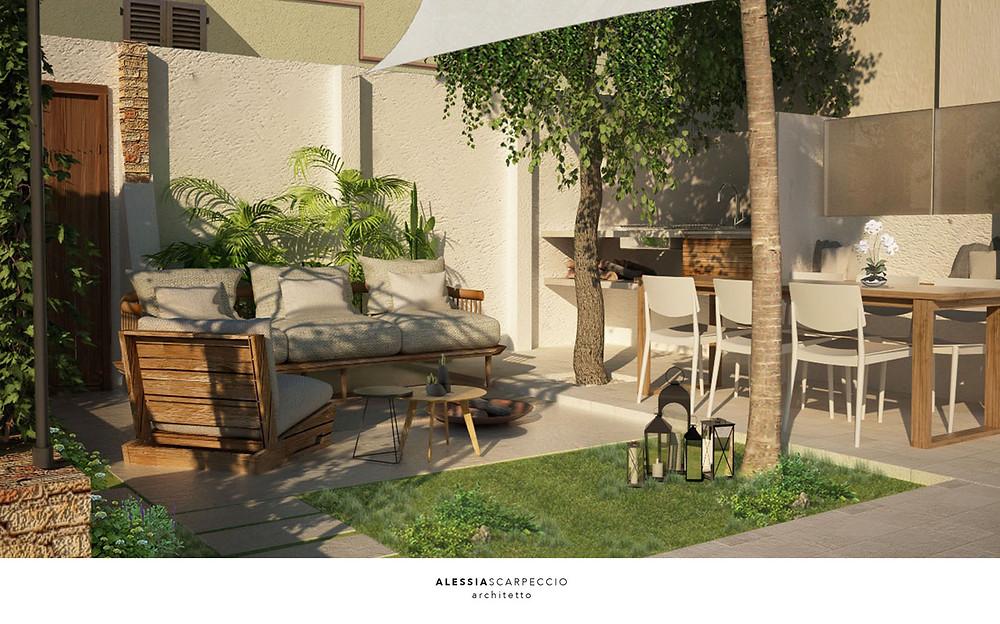 Manfrica-Vavai-Come-Realizzare-il -giardino-perfetto-5