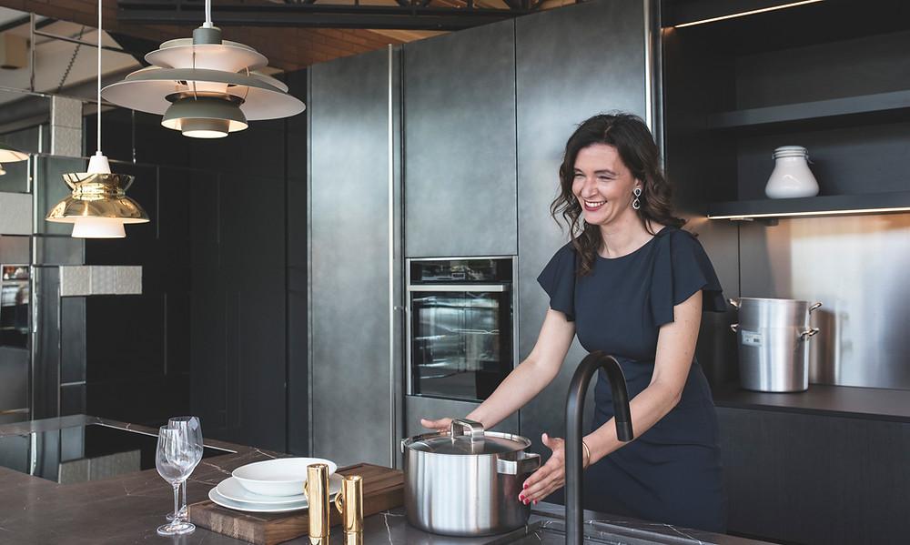 Come-progettare-la-cucina-perfetta-jpeg-5