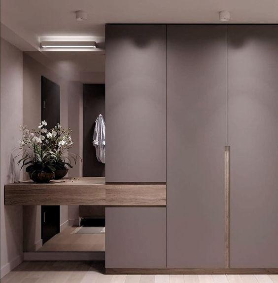 come-nascondere-un-pilastro-in-soggiorno-7