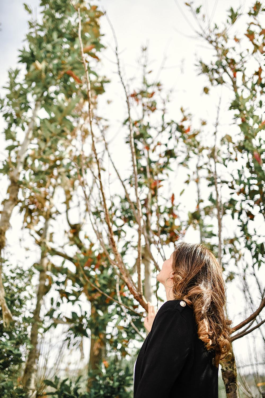 Manfrica-Vavai-Come-Realizzare-il -giardino-perfetto-8
