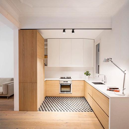 Come-progettare-la-cucina-perfetta-jpeg-2
