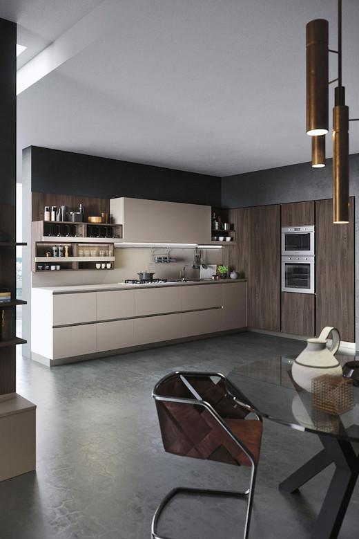 Come-progettare-la-cucina-perfetta-jpeg-7