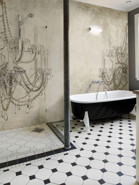 come-arredare-un-bagno-moderno-idee-e-soluzioni-classico