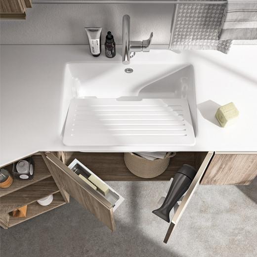 soluzioni-per-organizzare-al-meglio-lo-spazio-lavanderia-jpeg 5
