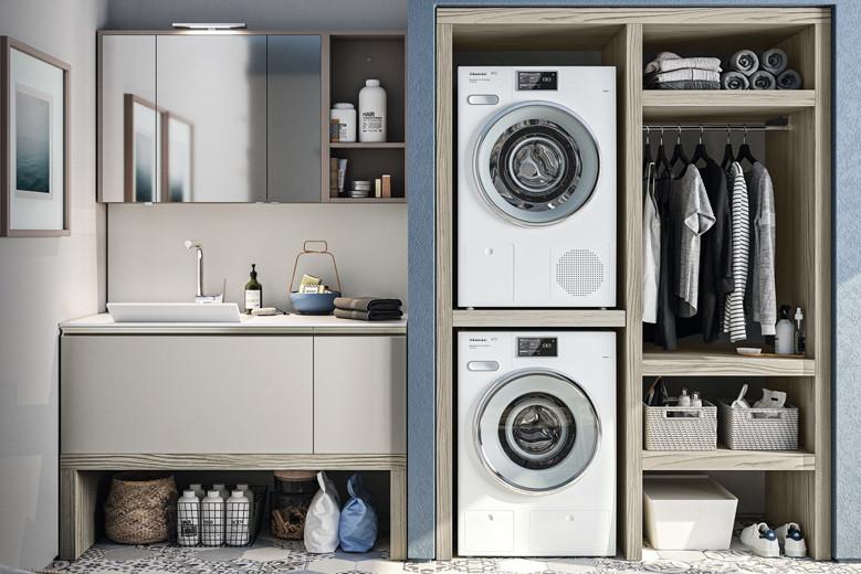 soluzioni-per-organizzare-al-meglio-lo-spazio-lavanderia-jpeg 3