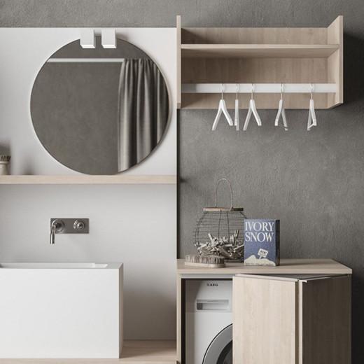 soluzioni-per-organizzare-al-meglio-lo-spazio-lavanderia-jpeg 6