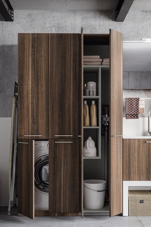 soluzioni-per-organizzare-al-meglio-lo-spazio-lavanderia-jpeg 1