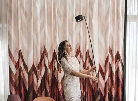 Come illuminare la casa con soluzioni alternative al lampadario