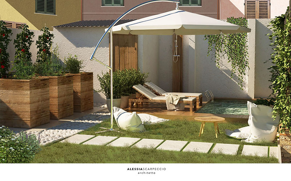 Manfrica-Vavai-Come-Realizzare-il -giardino-perfetto-4