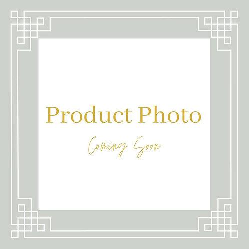 I'm a product