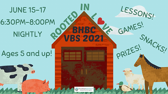 vbs2021.PNG