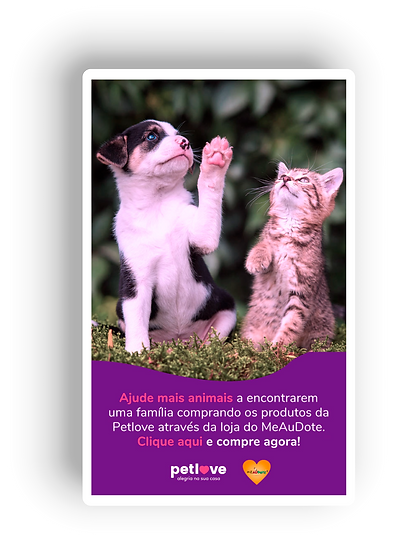 Card_Site_Petlove.png