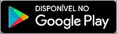 LogoGooglePlay_edited.png