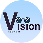 Vision Eyewear Transparent.png