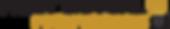 First Mutual Properties Logo