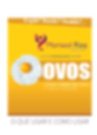 COMO VARIAS RECEITAS COM OVOS.png