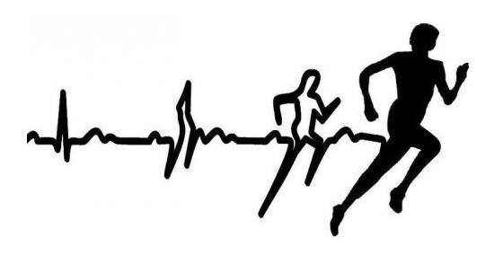 treino de força e musculação