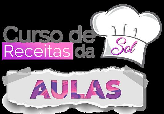 logo curso receitas AULAS.png