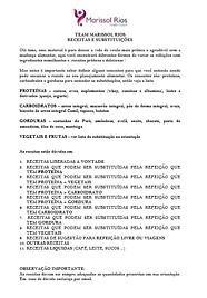 RECEITAS E SUBSTITUIÇÕES.png