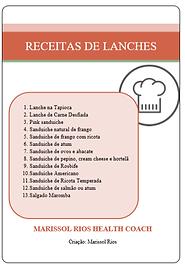 RECEITAS DE LANCHES.png