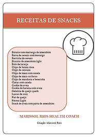 RECEITAS DE SNACKS.png