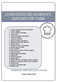 RECEITAS_ALMOÇO_E_JANTAR_LOW_CARB.png