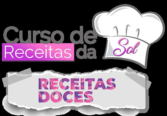 logo curso receitas DOCES.png