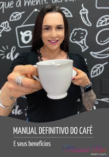 Manual do café