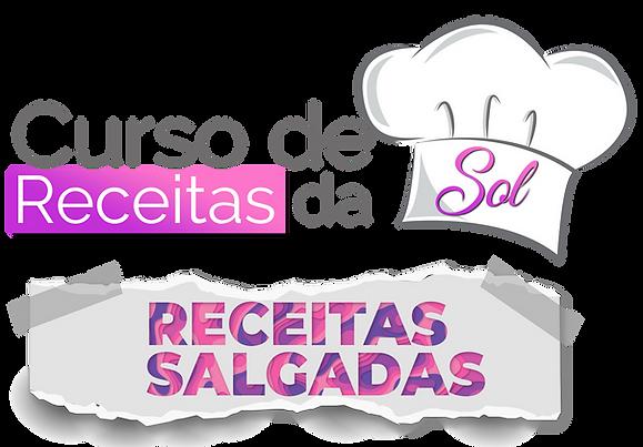 logo curso receitas SALGADAS.png