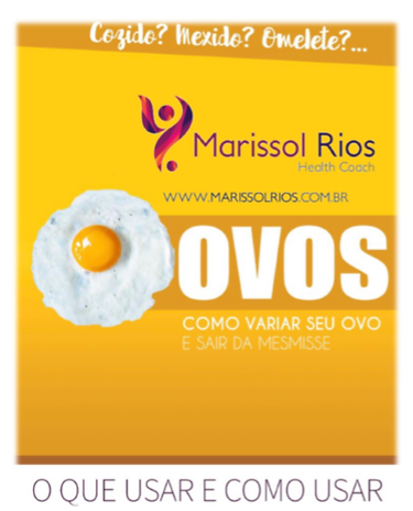 ebook ovos.png