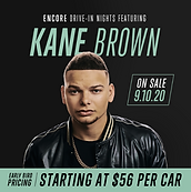 Kane Brown early pricing.PNG