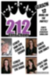 coaches20-04-11 11_05_29.jpg