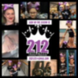Collage 2020-04-09 19_24_05.jpg