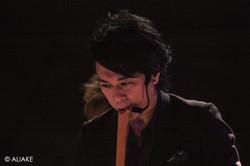 ALIAKE-SONO3-08