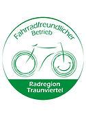 Logo_FahrradfreundlicherBetrieb_hoch.jpg