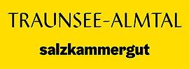skg-logo-traunsee-almtal-kleinstversion-