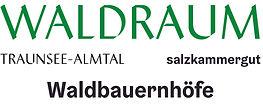 Logo BOLD Waldbauernhöfe.jpg