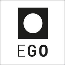 ego orquesta