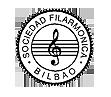 Sociedad_Filarmónica_de_Bilbao