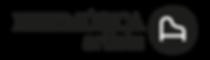 logo_bn_horizontal.png