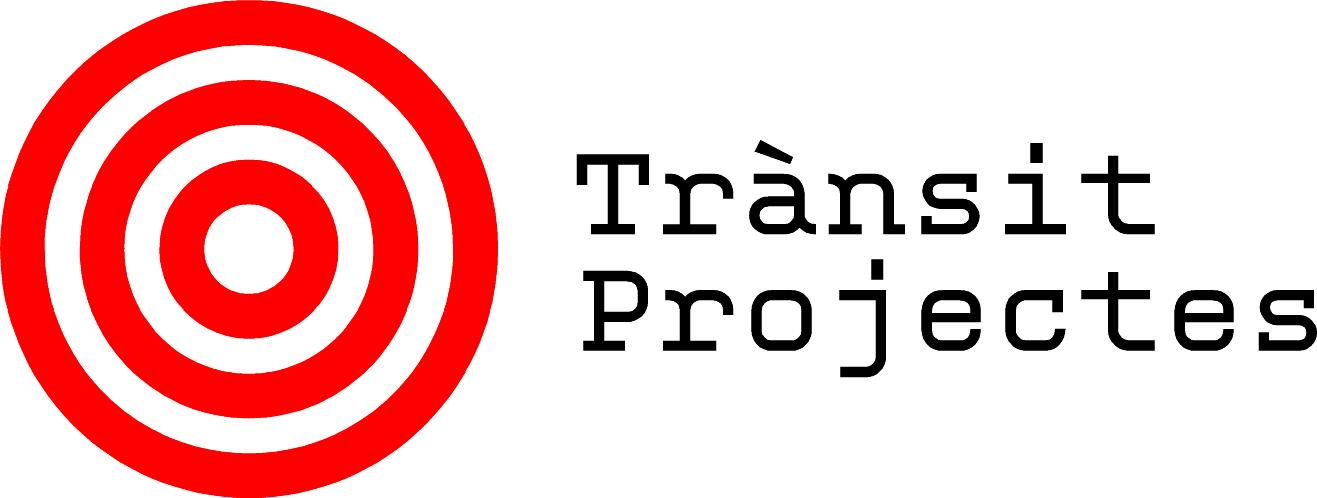 Transit Projectes